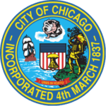 Chicago-Seal