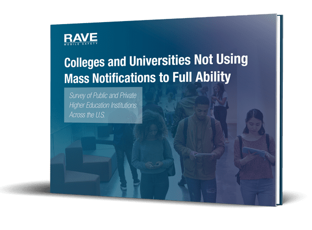 colleges-universities-not-using-mass-notifications-to-full-ablity-survey-cover