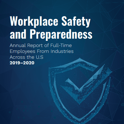 workplace safety and preparedness resource preview