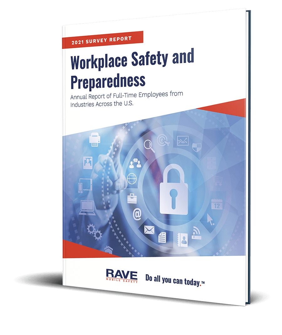 workplace-safety-2021-survey-cover