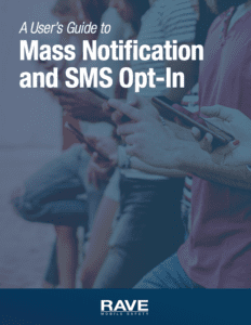 users guide to mass notification resource preview