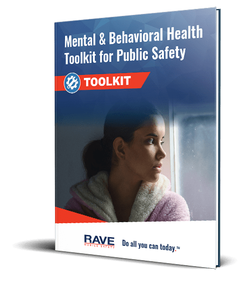 mental health toolkit cover